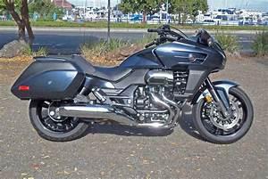 Honda Ctx 1300 : 2014 honda ctx 1300 deluxe test ride ~ Medecine-chirurgie-esthetiques.com Avis de Voitures