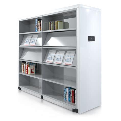 armoires de bureau mobiles bruynzeel storage systems