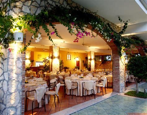 hotel olimpo le terrazze letojanni hotel olimpo antares le terrazze letojanni sicily