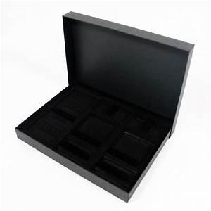 Boite Coffret Cadeau Vide : caisse et boite en carton comparez les prix pour professionnels sur page 1 ~ Teatrodelosmanantiales.com Idées de Décoration