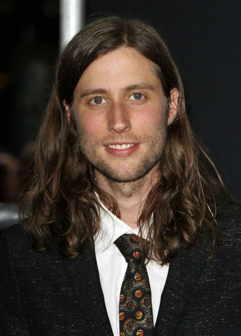 exclusive composer ludwig goransson talks creed