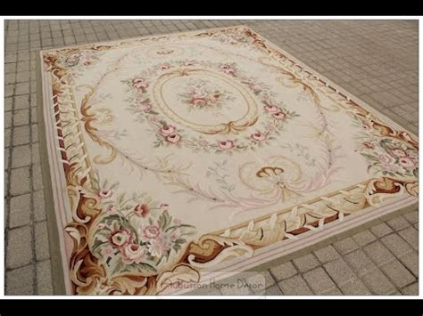 Where To Find Inexpensive Rugs by Cheap Area Rugs Cheap Area Rugs For Living Room
