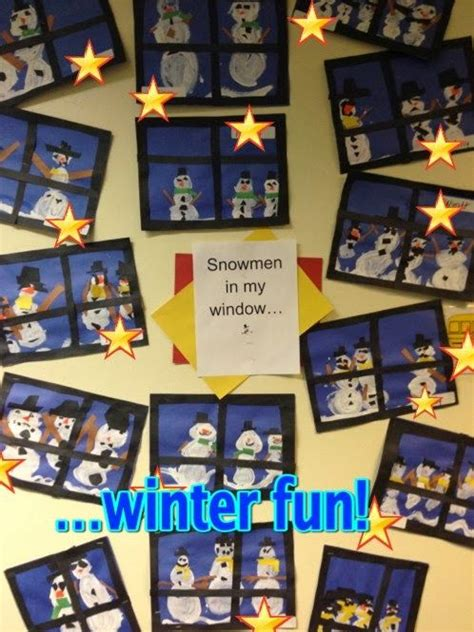january craft ideas 530 best images about snow penguins mittens january 2242