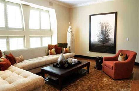 Living Room. Living Room Ideas For Apartment