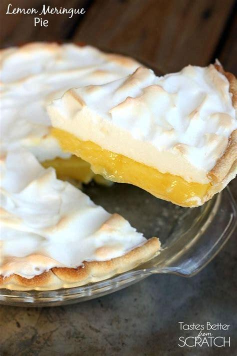 how to keep meringue from weeping best 25 perfect meringue ideas on pinterest lemon meringue pie image paula deen recipe