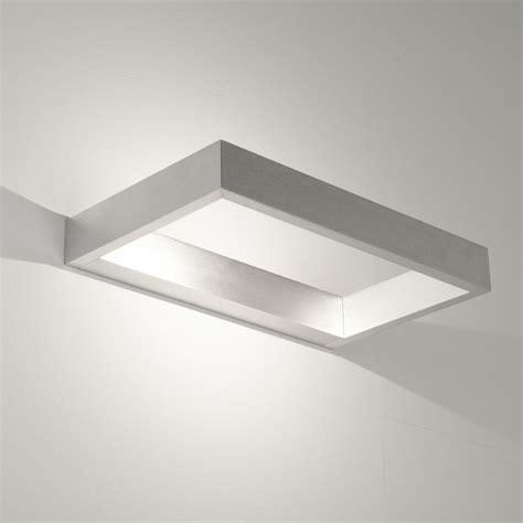 Led Light Design Modern Led Wall Light For Outdoor And