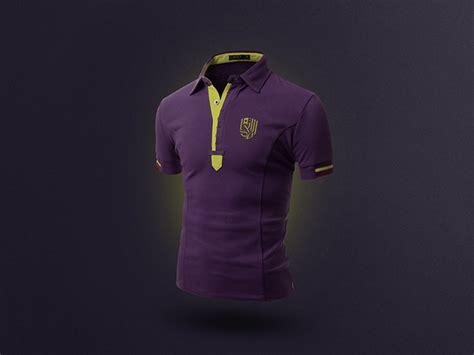 sport shirt mockup mockupworld