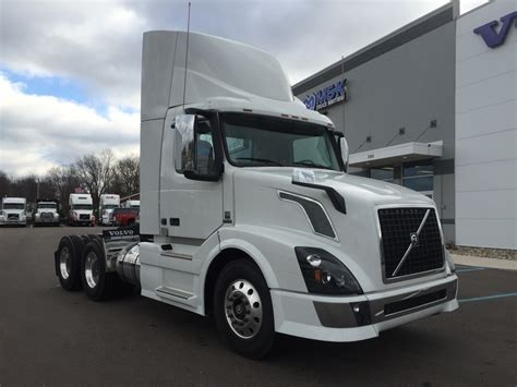 new truck volvo 2017 2017 volvo vnl300 for sale 284021