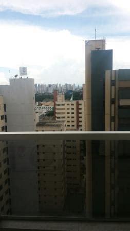 Va rog nu incepeti cu aberati gen: HOTEL ONIX RESIDENCE BUENO (GOIÂNIA): avaliações - Tripadvisor