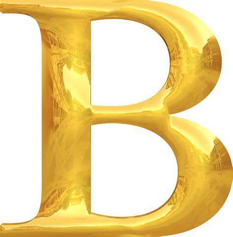 clipart gold  gold transparent     webstockreview