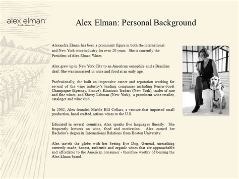Personal Background Personal Background 10 Background Check All