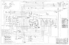Xpres Boat Wiring Diagram by Columbia Yachts Wiring Diagram Albin Sailinfo I