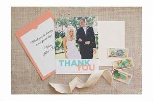 19 photography thank you cards free printable psd eps With free printable wedding thank you cards templates