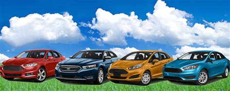 Ford Dealership Indianapolis   2017, 2018, 2019 Ford Price