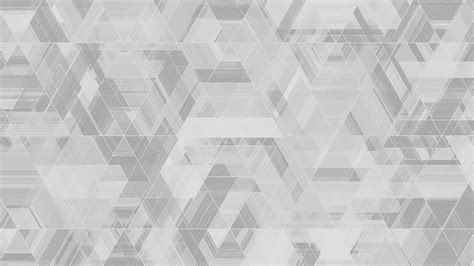 Abstract White Design Wallpaper by Vd13 Space White Simple Abstract Cimon Cpage Pattern