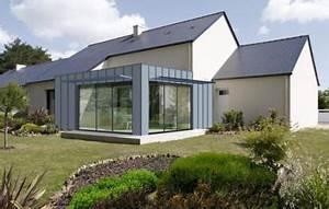 tout ce qu39il faut savoir avant de construire une veranda With dependance d une maison 11 piscine traditionnelle piscine polyester piscine beton