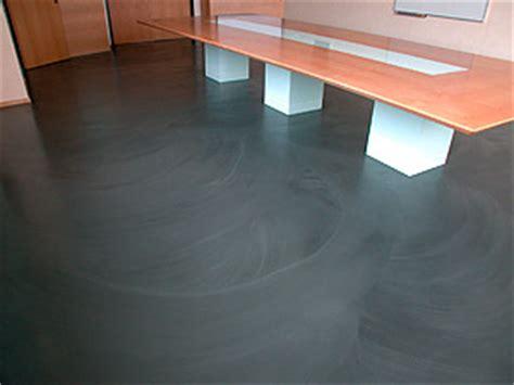 choosing an overlay concrete decor