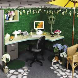 33 best images about cubicle office decor on from home decorating ideas and cubicles
