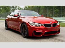 BMW M4 Coupe 2015 US Wallpapers and HD Images Car Pixel