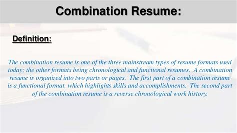 Functional Resume Definition  Resume Ideas. Ejemplos De Curriculum Vitae Youtube. Hospital Letterhead Design Vector. Resume Sample New Graduate. Resume Free Template 2018. Resume Builder Definition. Cover Letter For Form N 400. Cover Letter For Receptionist Administrative Assistant With No Experience. Cover Letter Examples Quora