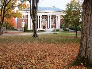 bates college college lewiston maine united states With bates college admissions