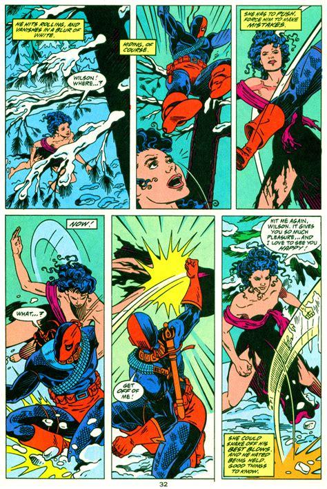 woman  katana  woman comic vine