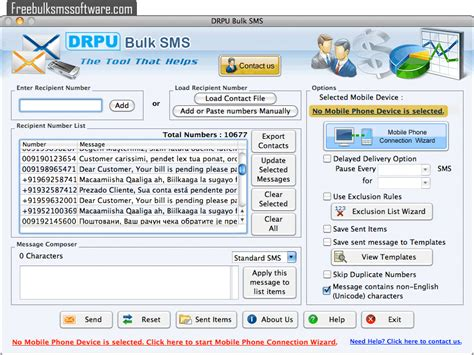 Mac Bulk Sms Software Send Message Broadcasting Sms. Equipment Financing For Bad Credit. Medical Assistant Certification Programs Online. Divorce Lawyers Nassau County. Cost Of Builders Risk Insurance. Hong Kong Luxury Hotel Chef Training Programs. Pbx Phone System For Small Business. Ati Career Training Center Miami. Crossline Capital Reviews Garage Door Binding
