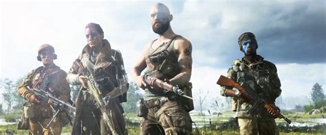 combined arms battlefield 5 multiplayer co op mode
