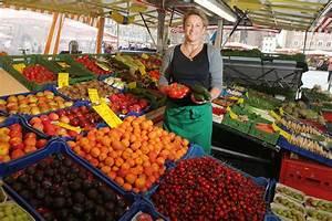 Markt De Hürth : debatte um tradition viktualienmarkt wieviel markt darfs denn sein m nchen abendzeitung ~ Buech-reservation.com Haus und Dekorationen