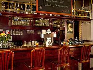 Restaurant Feuerbach Stuttgart : restaurant in stuttgart feuerbach unsere bildergalerie ~ Watch28wear.com Haus und Dekorationen