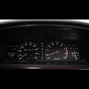 Nissan Laurel C33 Wiring Diagram. c33 nissan laurel rb25det ... on nissan distributor diagram, nissan schematic diagram, nissan brakes diagram, nissan transaxle, nissan electrical diagrams, nissan battery diagram, nissan fuel system diagram, nissan fuel pump, nissan body diagram, nissan chassis diagram, nissan ignition key, nissan ignition resistor, nissan wire harness diagram, nissan repair guide, nissan suspension diagram, nissan main fuse, nissan radiator diagram, nissan engine diagram, nissan repair diagrams, nissan diesel conversion,