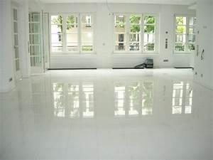 Dielenboden Aufarbeiten Ohne Schleifen : marmor schleifen reinigen und impr gnieren boden wieder ~ Lizthompson.info Haus und Dekorationen