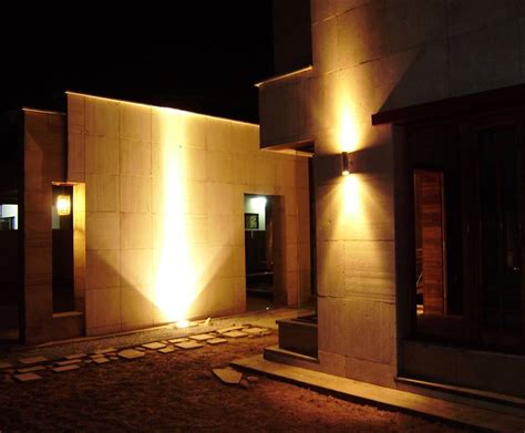 outdoor garage lighting ideas garage lights interior pilotproject org