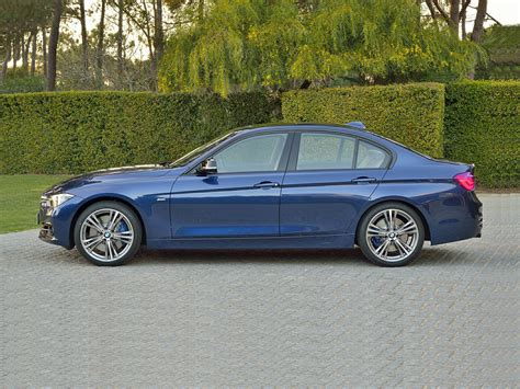 New 2017 Bmw 320  Price, Photos, Reviews, Safety Ratings