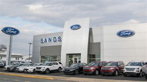sands auto group sands auto group