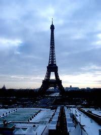 giardini louvre i giardini di tuileries parco o giardino pubblico
