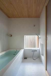 Bett Unterm Fenster : badewanne unterm fenster ostseesuche com ~ Frokenaadalensverden.com Haus und Dekorationen