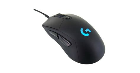 Logitech g403 software is the focus of this effort. Logitech G403 Prodigy Wireless/Wired Gaming Mouse Review