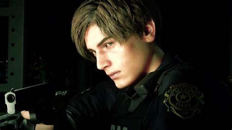 Resident Evil 2 Remake Still Has 2 Campaigns But Theyre