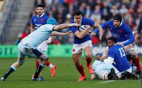 Watch six nations 2020 live stream. Scotland v France, Six Nations 2020: live score and latest ...