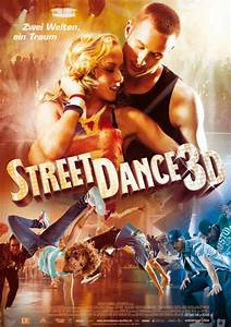 StreetDance 3D (2010)   kalafudra's Stuff