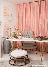 good looking green office color scheme Best 25+ Office Color Schemes ideas on Pinterest | Living ...