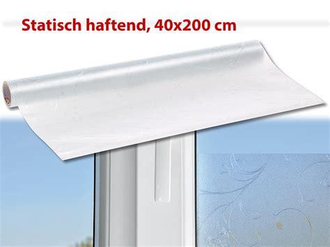 terrassen windschutz folie wandgestaltung wohnzimmer informatioan about suchergebnis auf
