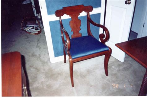 dining table chairs retailer louisville kentucky chair