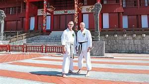 Frühstücken In Landshut : cham roland aschenbrenner leitet k nftig das okinawa karate stadt cham idowa ~ Eleganceandgraceweddings.com Haus und Dekorationen