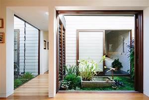 The, Small, Garden, U2013, Design, Ideas