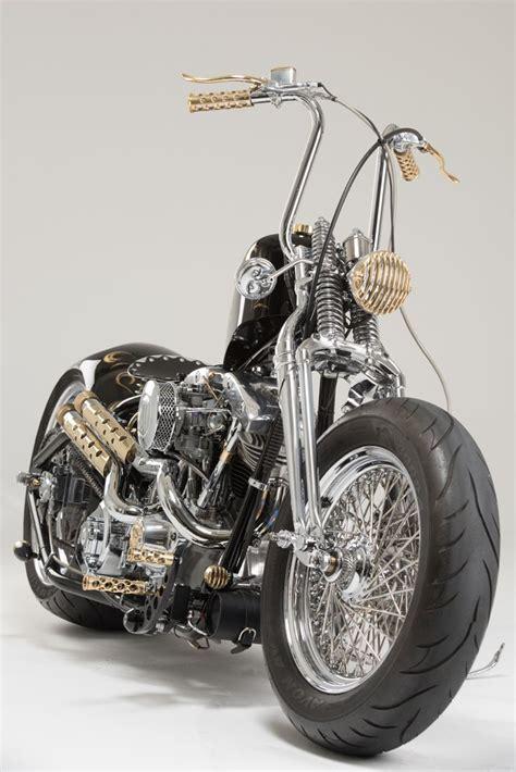 harley custom bike 17 best images about custom harley davidson motorcycles on fighter scrambler