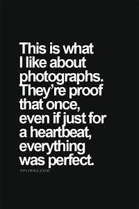 Best 25+ In memory quotes ideas on Pinterest | In loving ...