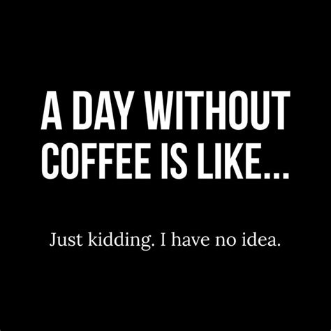 Coffee Memes Funny - 25 best ideas about coffee meme on pinterest coffee quotes funny inspirational coffee quotes
