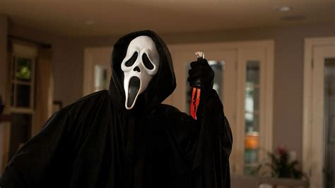 Top 10 Original Titles For Popular Horror Movies Page 2